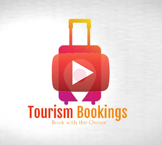 Clickfind video Mount Gambier Accommodation