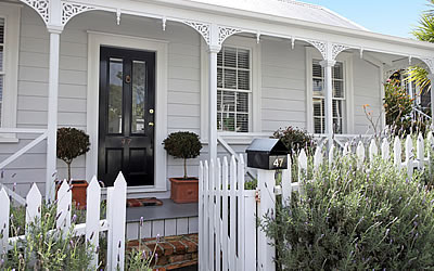 Guest Houses Mount Gambier Accommodation