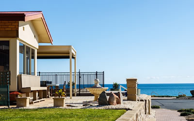 Holiday Houses Mount Gambier Accommodation
