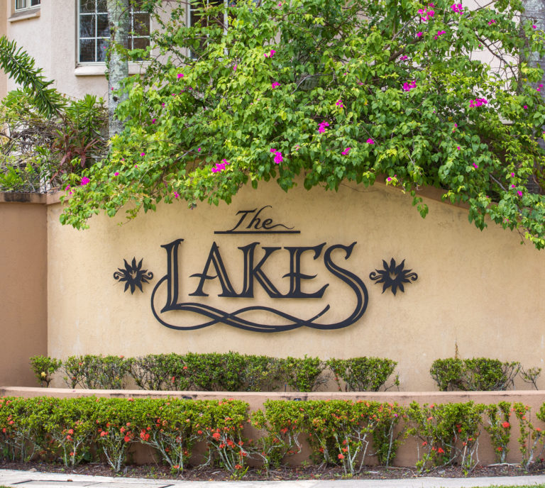 The Lakes Cairns Resort  - Mount Gambier Accommodation