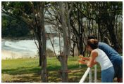Beachbreak Bed and Breakfast - Mount Gambier Accommodation
