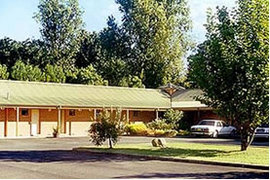Hawkesbury Conference Centre - Mount Gambier Accommodation