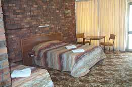 Coffin Bay Hotel Motel - Mount Gambier Accommodation