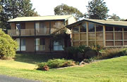 Orbost Countryman Motor Inn - Mount Gambier Accommodation