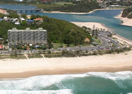 The Rocks Resort - Mount Gambier Accommodation