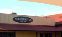 Nelson Hotel - Mount Gambier Accommodation