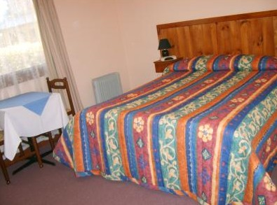Belgravia Mountain Guest House - Mount Gambier Accommodation