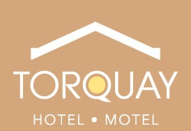 Torquay Hotel Motel - Mount Gambier Accommodation