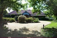 Monticello Countryhouse - Mount Gambier Accommodation