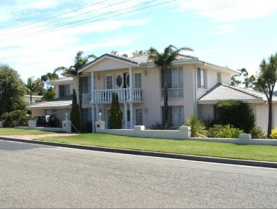 Gracelands - Mount Gambier Accommodation