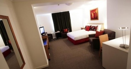Townhouse Hotel - Mount Gambier Accommodation