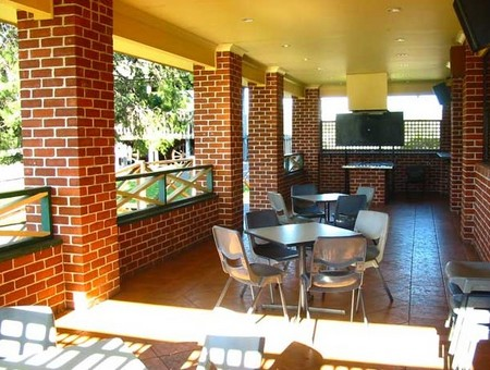 Cobargo Hotel Motel - Mount Gambier Accommodation