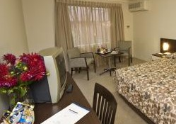 Best Western Wesley Lodge - Mount Gambier Accommodation