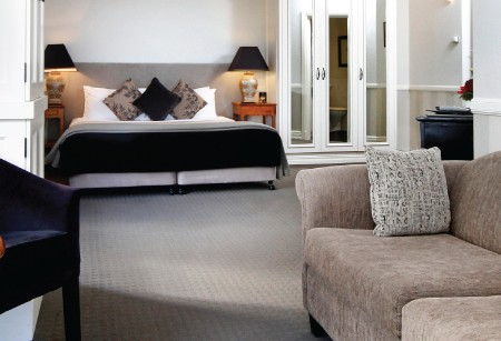 Echoes Hotel And Restaurant - Mount Gambier Accommodation