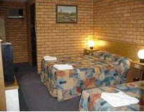 Royal Palms Motor Inn - Mount Gambier Accommodation