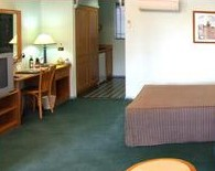 Young Federation Motor Inn - Mount Gambier Accommodation