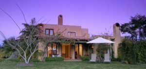 Casabelle Country Guest - Mount Gambier Accommodation