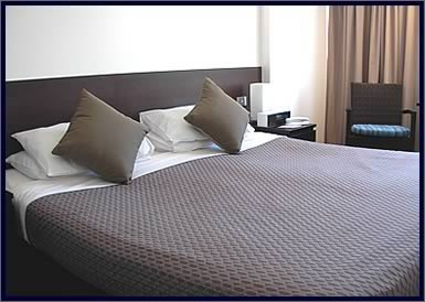 Hotel Victor - Mount Gambier Accommodation