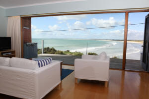 White Sails - Mount Gambier Accommodation