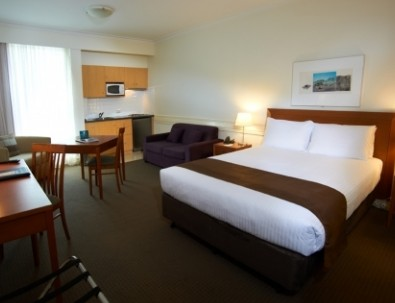 Quest Beaumont Kew - Mount Gambier Accommodation
