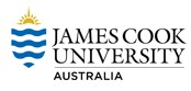 St Raphael's College - James Cook University