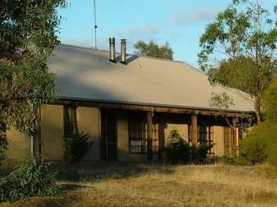 Wartook Rise - Mount Gambier Accommodation