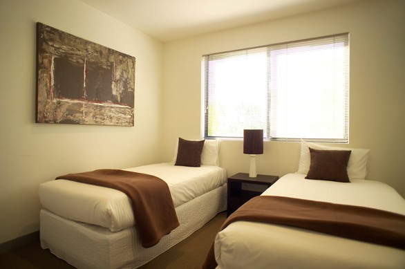 Quality Inn Colonial - Mount Gambier Accommodation