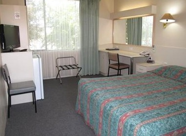 Acacia Motel - Mount Gambier Accommodation