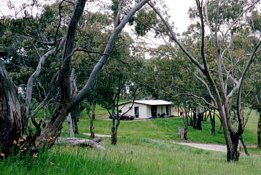 Clare Valley Cabins - Mount Gambier Accommodation