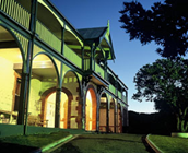 Oceanic Sorrento - Whitehall - Mount Gambier Accommodation