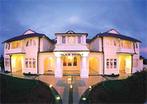 Palais Royale - Mount Gambier Accommodation