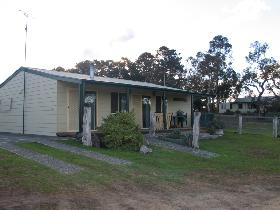 Pendleton Farm Stay - Mount Gambier Accommodation