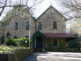 Woodhouse Activity Centre - Mount Gambier Accommodation