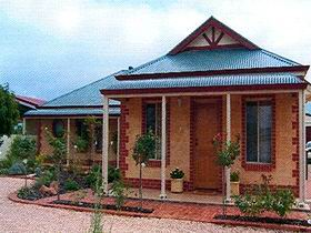 Restawile - Mount Gambier Accommodation