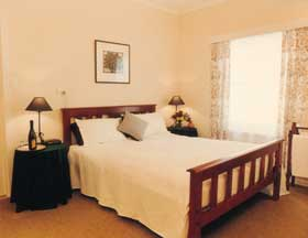 The Farm House - Mount Gambier Accommodation