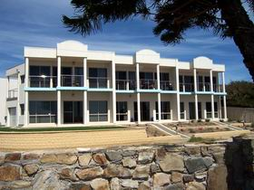 Christies Seahorse - Mount Gambier Accommodation