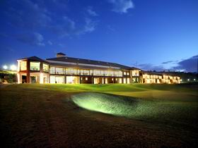 Links Lady Bay Golf Resort - Mount Gambier Accommodation