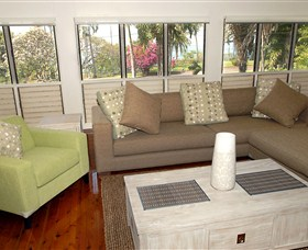 Coast Holiday Accommodation - Mount Gambier Accommodation