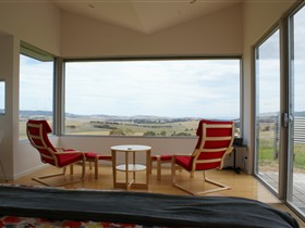Lush Pastures - Mount Gambier Accommodation