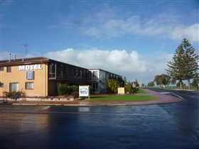 Lacepede Bay Motel And Restaurant - Mount Gambier Accommodation