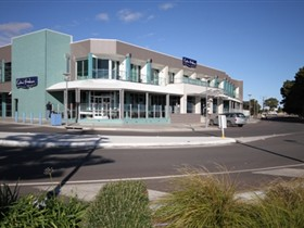 Ceduna Foreshore Hotel Motel - Mount Gambier Accommodation