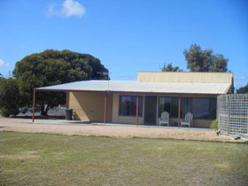 Seaview Cottage Ceduna - Mount Gambier Accommodation