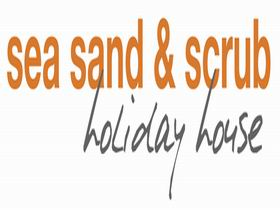 Sea Sand and Scrub Holiday House - Mount Gambier Accommodation