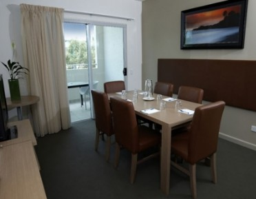 Quest Palmerston - Mount Gambier Accommodation
