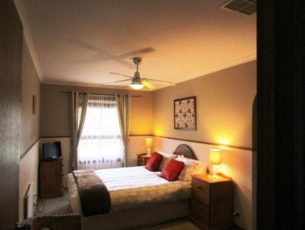 Southern Vales Bed And Breakfast - Mount Gambier Accommodation