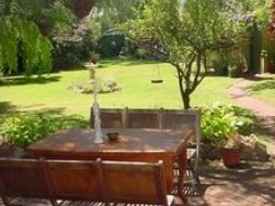 Peppertree Cottage Bed and Breakfast - Normanville - Mount Gambier Accommodation