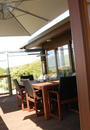 Sleaford Bay Retreat - Mount Gambier Accommodation
