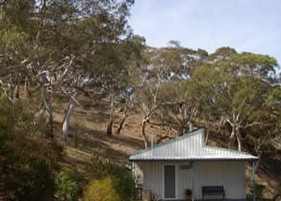 Mirrabooka Bed And Breakfast - Mount Gambier Accommodation