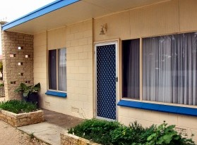 Coobowie Lodge - Mount Gambier Accommodation
