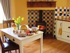 Linfield Cottage - Mount Gambier Accommodation